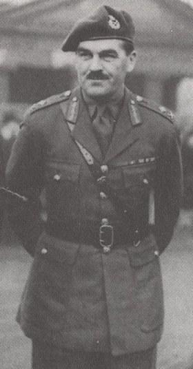 M. G.Urquhart